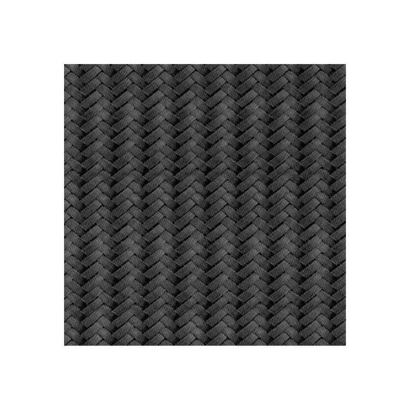 Film hidroimpresion HM-506