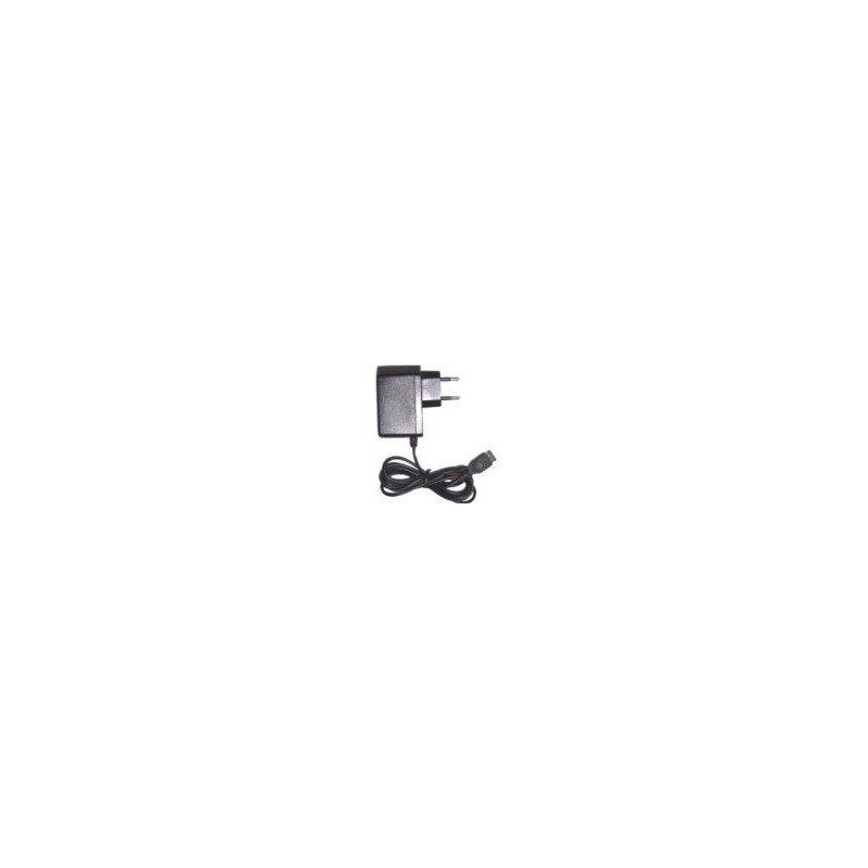 Adaptador de corriente Cargador  Nintendo NDS, GBA y GBA SP