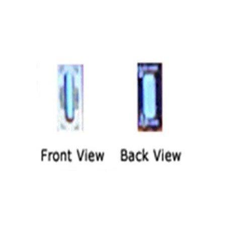 Altavoz de auricular para iPhone 2G