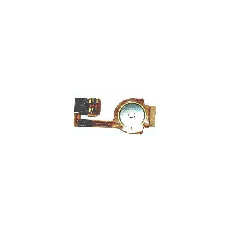 Cable Flex pulsador HOME iPhone 3GS