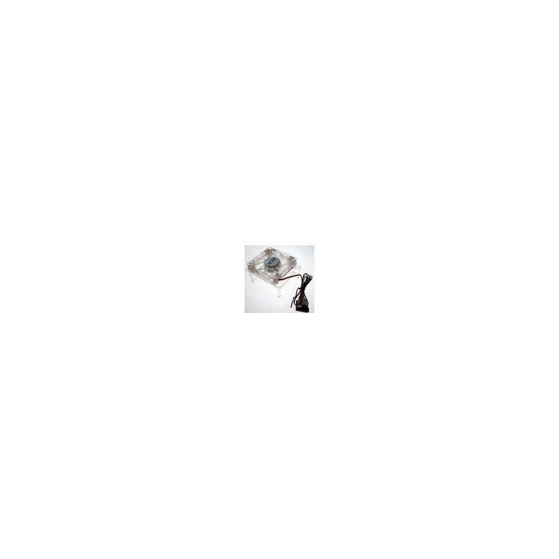 Ventilador Add On XCM XBOX360 -AZUL-