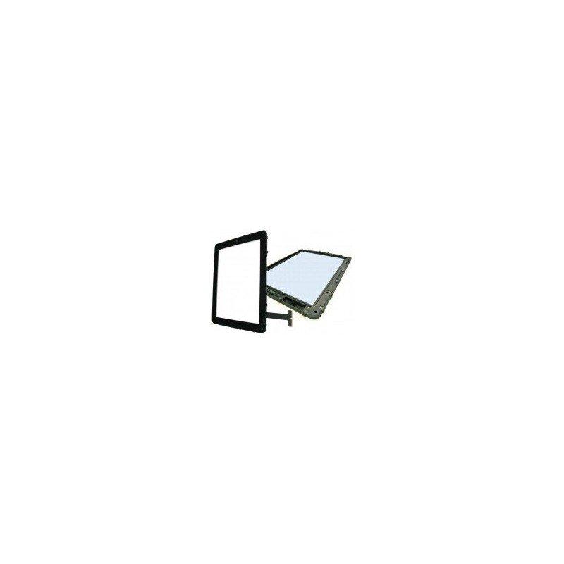 Pantalla Tactil con Soporte  iPad 1 ( Version Wifi )