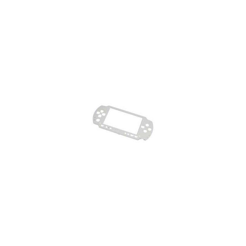Carcasa superior 100% Nueva PSP 1000 ( Blanca )