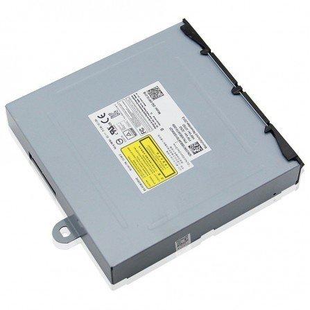 Bloque lector completo DG-6M1S / DG-6M2S XBOX ONE