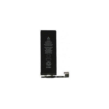 Bateria interna iPhone 5 (Original)