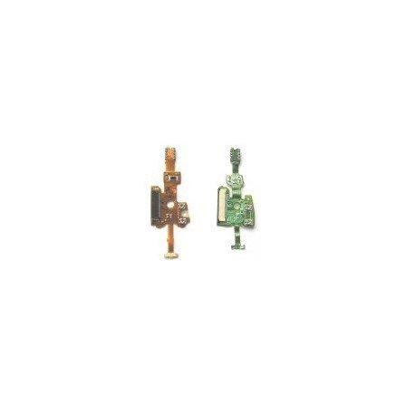 PCB  Lente KHS 400R