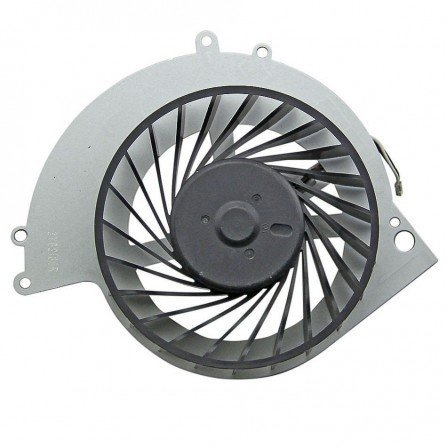 Ventilador interno Original PlayStation 4 FAT - V1