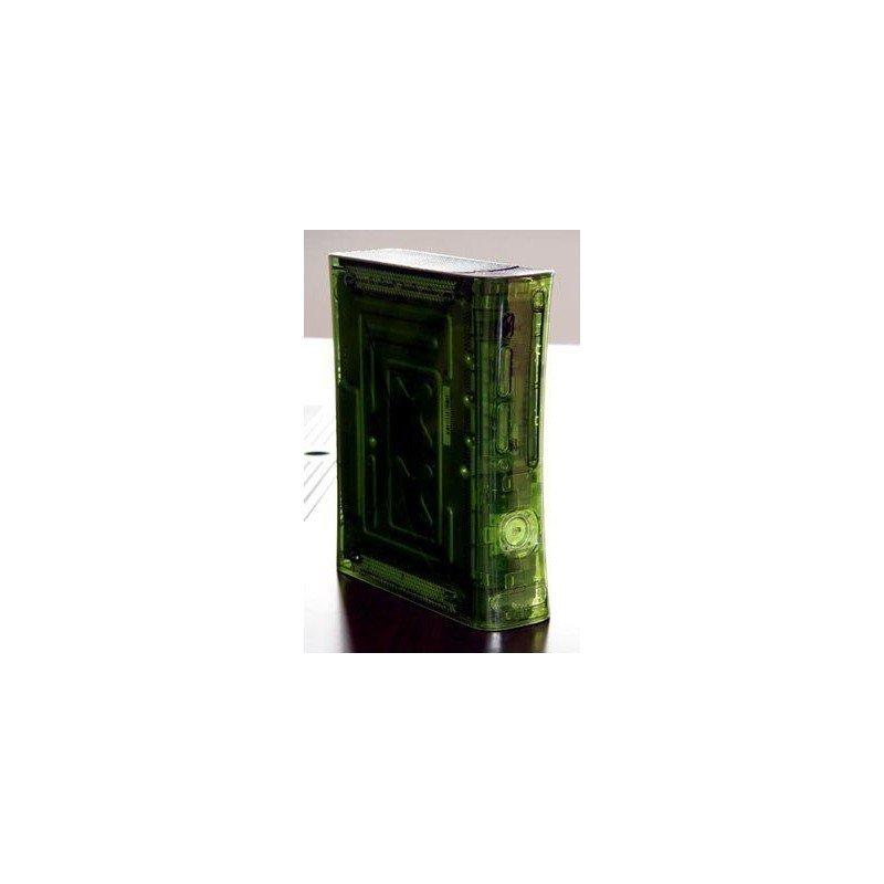 Carcasa HALO Edition XBOX360