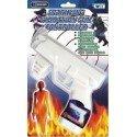 Pistola Sparkling con vibracion Wii
