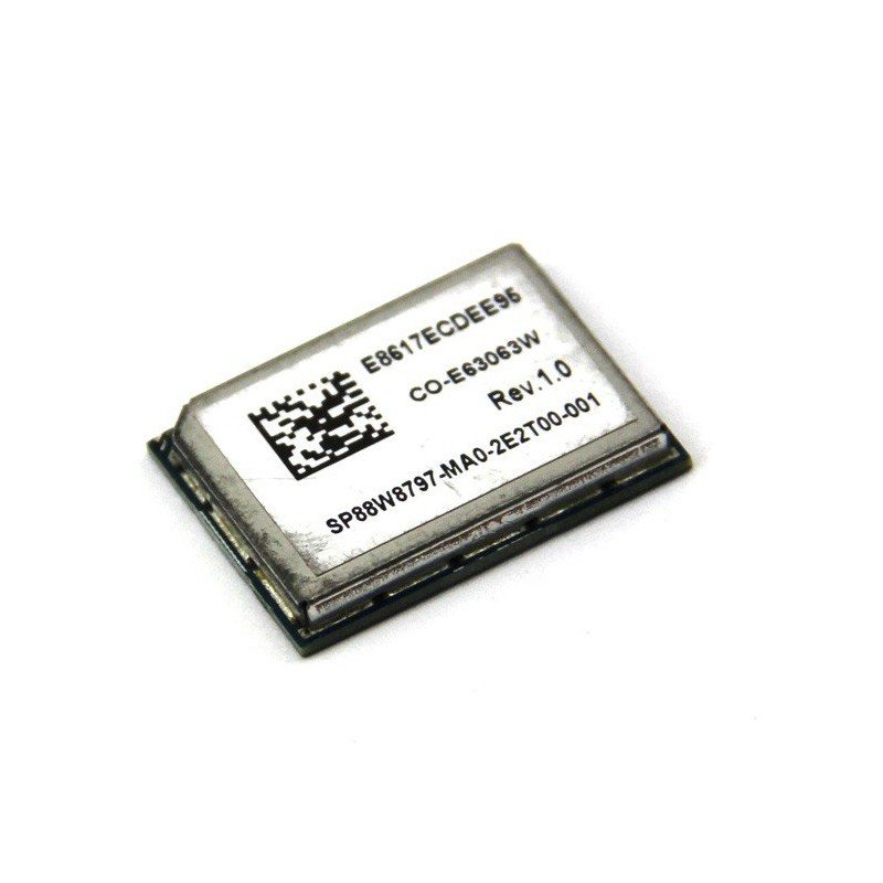 Modulo Bluetooth PS4