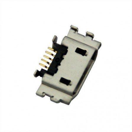 Conector de carga y accesorios PS Vita 2000