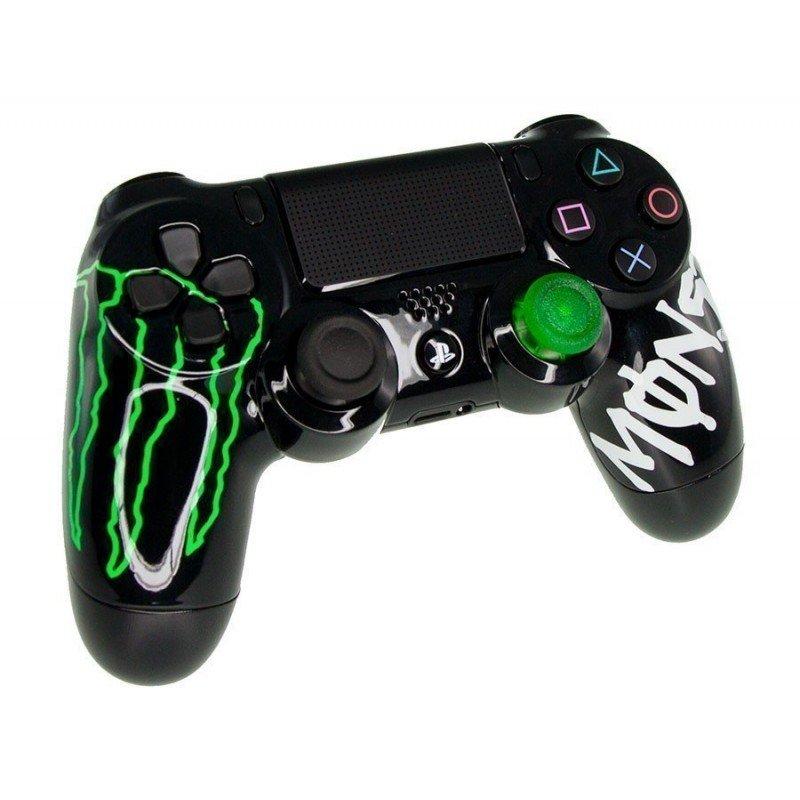 Mando DualShock 4 Monster MODz