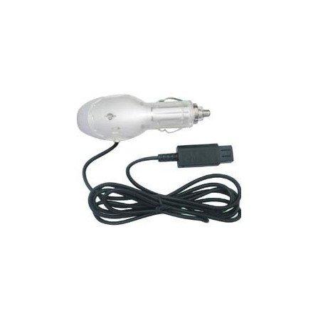Fuente Alimentacion cargador coche Wii