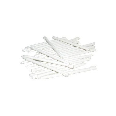 Lapiz DSi / DSi XL / 3DS XL / 2DS  ( Blanco )