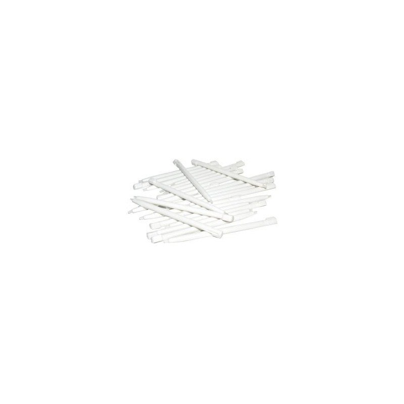 Lapicero DSi / DSi XL OEM ( Blanco )