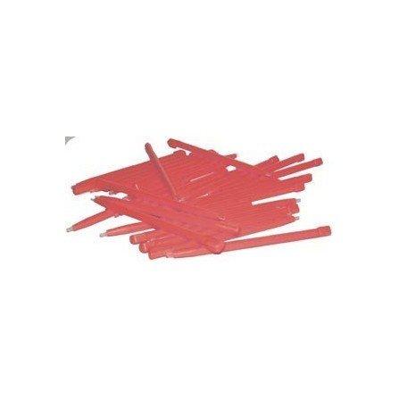 Lapiz  DSi / DSi XL / 3DS XL / 2DS  ( Rojo )