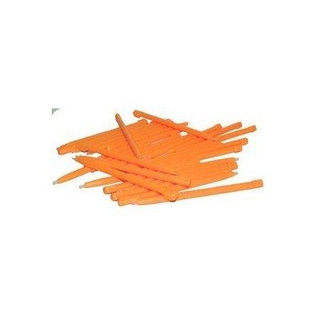 Lapiz DSi / DSi XL / 3DS XL / 2DS ( Naranja )