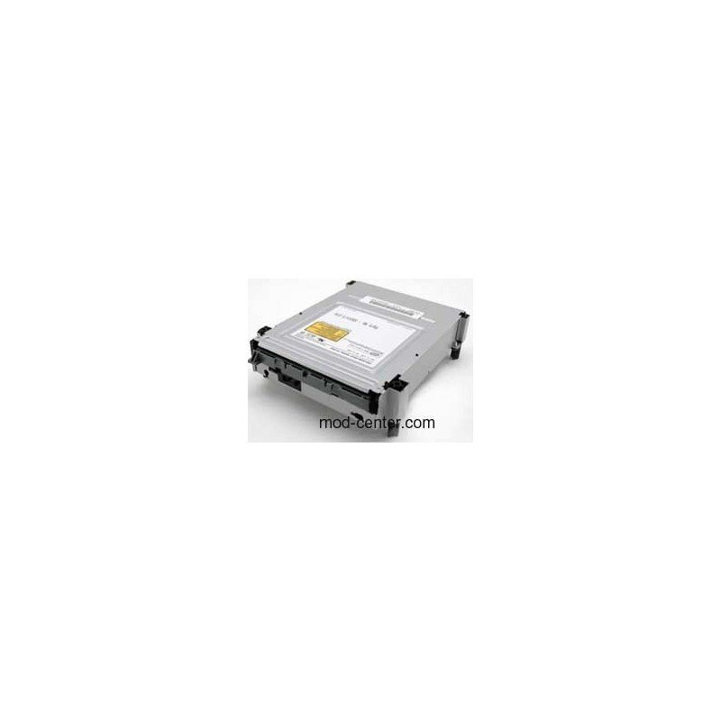 Lector Philips LITEON  DG-16D2S   XBOX360 FAT