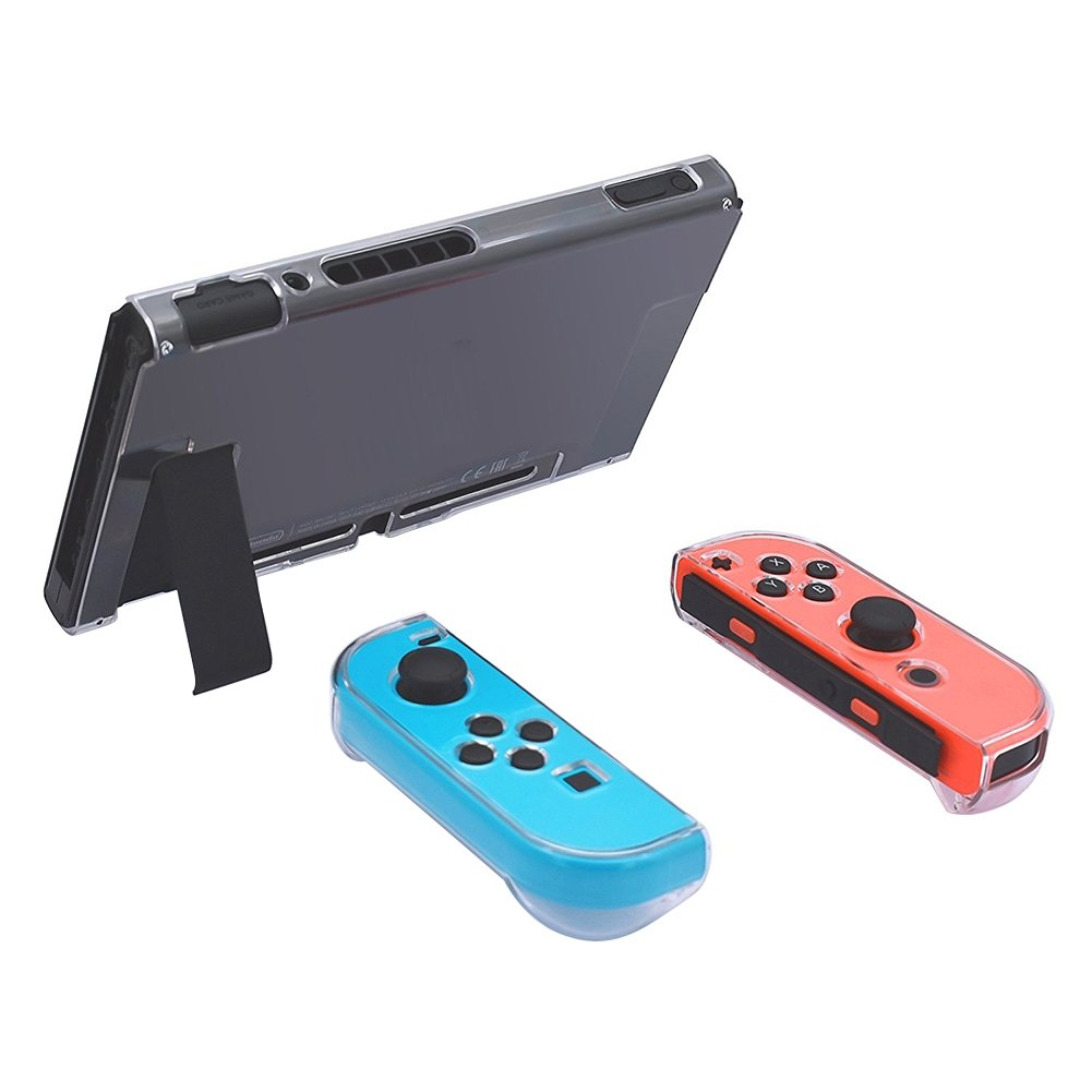 protector nintendo switch